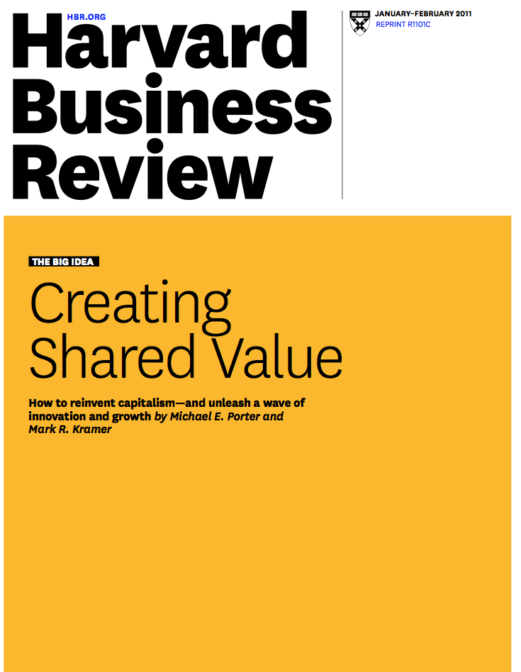 creating-shared-value