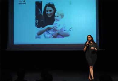 סדנאות והרצאות לנשות ואנשי חינוך